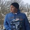 Rudolf, 53, Hanover