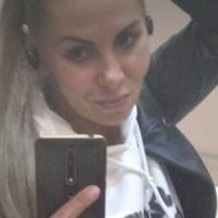 Юлия, 46 лет, Стрелец, Москва