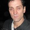 sergey, 47, Yasinovataya
