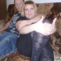 любовь, 36 лет, Водолей, Петрозаводск