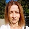 Анжела, 42, г.Ростов-на-Дону