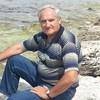 Валерий, 67, г.Севастополь