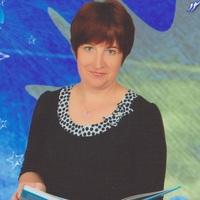 Елена, 46 лет, Козерог, Симферополь