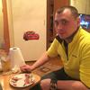 Ivan, 35, Nefteyugansk