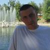 Роман, 38, г.Караганда