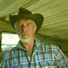 Борис, 54, г.Малоярославец