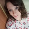 Виктория, 26, г.Астана