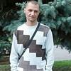 Вячеслав, 43, г.Орша