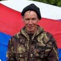 Владимир, 31 год, Рыбы, Владивосток
