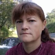 Наталья 44 Вроцлав