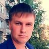 Евгений, 33, г.Балаково