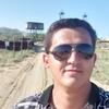 Elnur 87, 32, г.Баку