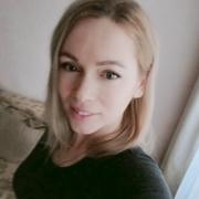 Наталья 37 Сыктывкар