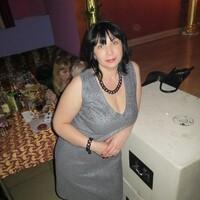 Елена, 43 года, Лев, Нижний Тагил