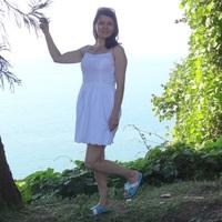 Яна, 36 лет, Овен, Москва