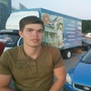 Владимир, 26, г.Шумерля