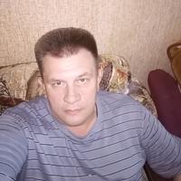 Виталий, 49 лет, Дева, Липецк