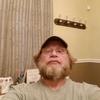 Christopher, 55, г.Аллентаун
