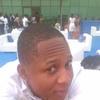 Prince Chinonye, 35, Lagos