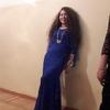 Диана, 19, г.Бишкек