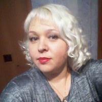 Юлия, 39 лет, Овен, Челябинск