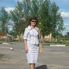 Eлена, 57, г.Озеры