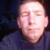 Петро, 30, г.Львов