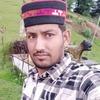Thakur, 21, Amritsar