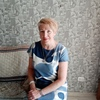 Elena, 55, Grodno