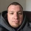 Nate, 32, г.Bathurst