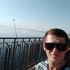 Олександр, 26, г.Черкассы