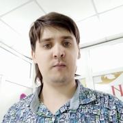 Александр 31 Щёлкино