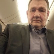 Игорь 50 Магадан