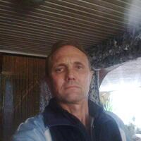 Евгений, 53 года, Телец, Минеральные Воды