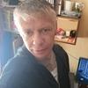 anton, 41, Yaroslavl
