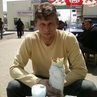 Виктор Гончар, 25 лет, Козерог, Киев