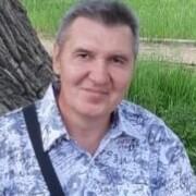 Сергей Демидов 60 Железногорск