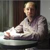 Андрей, 35, г.Волгодонск