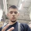 Дмитрий, 25, Бориспіль