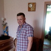 Юрий, 55, г.Орск