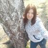 Марфа, 30, г.Киев
