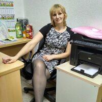 Александра, 34 года, Рак, Ростов-на-Дону