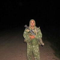 Игорь, 35 лет, Дева, Балтийск