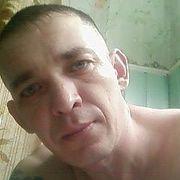 Aleksey 39 Иваново