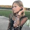 Elena, 18, г.Ростов-на-Дону