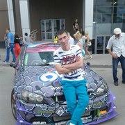 Дмитрий 42 Новосибирск