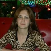 Наталья 33 Ессентуки