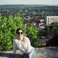 Елена, 40 лет, Овен, Минск