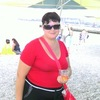 Алена, 36, г.Чаплинка