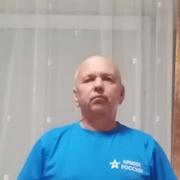 виктор 60 лет (Овен) Вышний Волочек